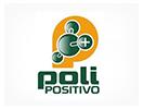 Poli Positivo