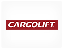 Carglift