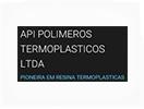 API Polímeros