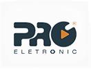 Pro Eletronics